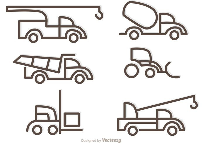 vehicle truckload truck transportation transport trailer traffic tractor towtruck tow tanker tank shipping semitrailer pictogram mixer machinery industry heavy hauling Hauler haulage fuel dumper dump truck dump delivery delivering crane container concrete cement Carrier cargo car automotive automobile auto