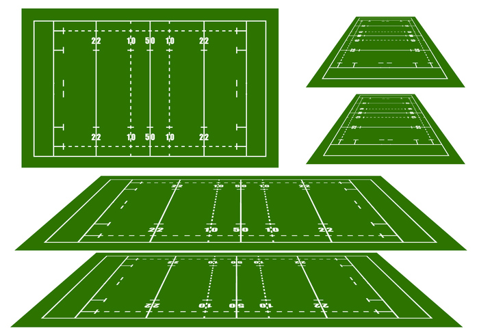 training Touchdown team stadium sporting sport rugby pitch rugby quarterback play pitch Match line leisure league green grass game football field equipment competition Compete Athletic