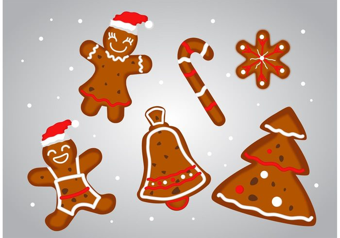 sweet Sugary sugar snack seasonal peppermint candy Homemade holiday Gingerbread man gingerbread cookie gingerbread fun food eat dessert delicious December cute cooking cookies Cookie christmas desserts christmas dessert christmas chocolate candy cane bakery bake