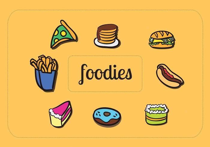 vintage vector typography Thighs Tasty set sesame sandwich salami salad Roast restaurant realistic potato Pizzeria pizza pan Mustard menu lunch lemon label ketchup italian illustration icon hamburger grilled frying Fried fresh food eggs drumstick dish diner design delicious collection chicken Cheeseburger cheese calligraphy business bun bread beef banner advertising