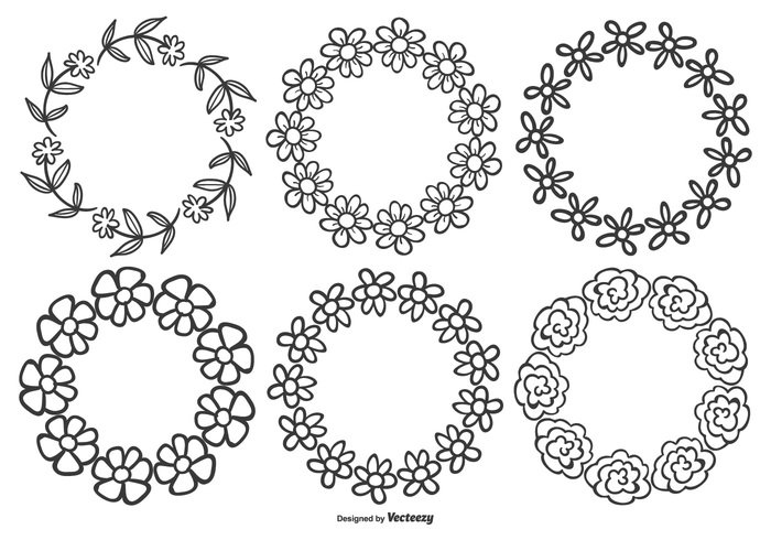 wreath wedding vintage vector frames vector style spring sketch scrapbooking round retro plant ornament nest nature leaf isolated invitation illustration holiday hand drawn greeting garden frame foliage flowers flower frames flower flourish floral filigree element elegant eco design decorative decoration decor deco cute creative circle celebration card border birthday beautiful background art antique abstract