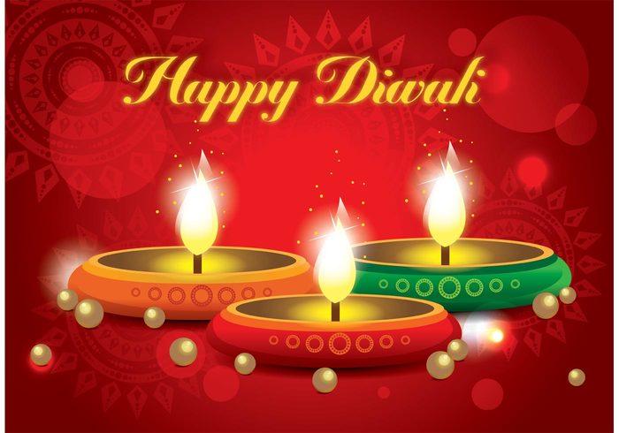 traditional spiritual religious religion prayer pray light lamp indian Hinduism Hindu happy diwali happiness greeting god glow flame diya diwali wallpaper diwali background Diwali deepavali culture celebration burn