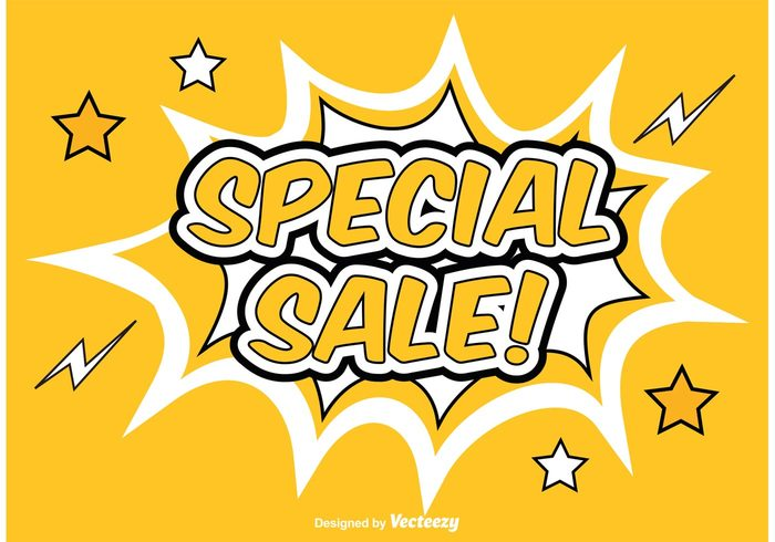word wallpaper text talk tag super special sale special sale promotional background promotional power poster pop nuke nuclear liquid label humor fun expression explosion explode energy crash cool communication comic colorful clouds cartoon business boom art