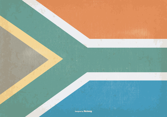 yellow worn world weathered waving vintage texture symbol Stain spotted south africa flag south africa scratch rust revival retro postcard pattern Patriotism patriotic paper painting old national material history grunge freedom frame flags flag dirty design Damaged country flag country concrete celebration canvas brown border background artistic art antique ancient aged africa abstract