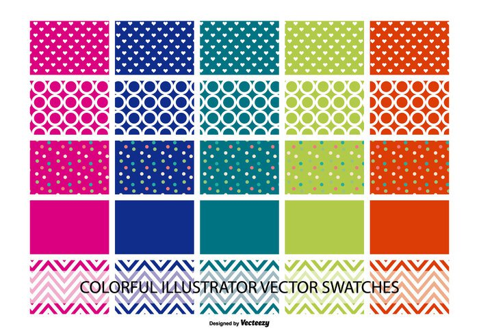 vintage vector swatches vector variation trendy Tone template swatch sunglasses style spectrum set selection seamless Saturation Sample print press Patterns Pattern swatches pattern pastel paper palette paint old Look illustrator swatches illustration guide glasses funky element drawing design decorative decoration creative cool colors coloring colorful color swatches color collection classic choice chart background attractive art abstract