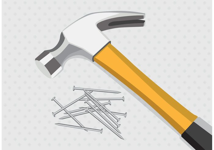workshop working worker work repair renovation nails nail metal maintenance industry Improvement Handyman hammers hammer and nail wallpaper hammer and nail background hammer and nail hammer equipment construction