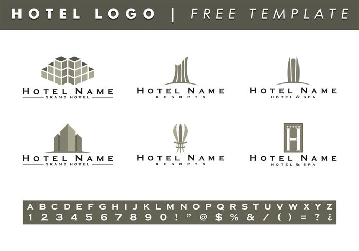 projects performable logotypes logotype logos logo lodgment Lodging lodgement investment Invest hotels logo hotels hotel emblems emblem design customizable logo customizable custom logo custom company image company clean design business