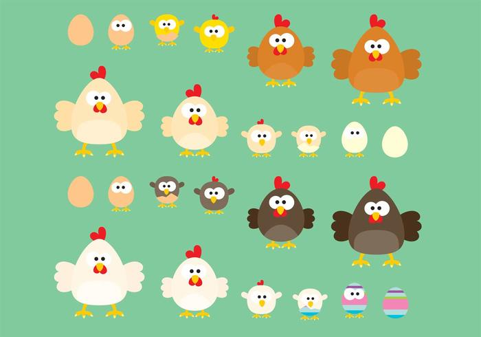 young wing wildlife silhouette wildlife wild tiny summer spring season rooster pet nature morning merry lovely holidays Hen happy fun food farm animal farm egg easter cute children chicky chicken silhouettes chicken silhouette chicken chick cartoon bird beak animal