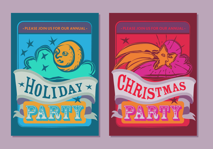 year xmas winter vintage vector typography texture text template snowflake ribbon retro print poster party new merry menu letter label invite invitation illustration Idea holiday hipster happy graphic font element design decorative December creative cover christmas card brochure banner background art abstract