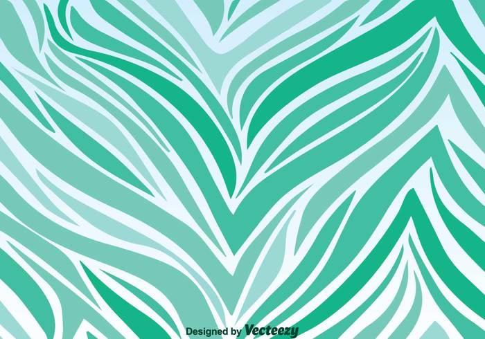 soft zebra print background 139916 welovesolo