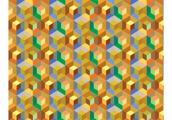 seamless background pattern geometric wallpaper geometric pattern geometric cube geometric background cubic cubes cube wallpaper cube pattern cube background cube background abstract cube abstract apttern 3d pattern