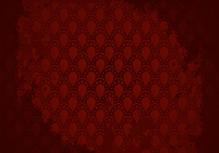 texture Textile red background red maroon wallpaper maroon template maroon background maroon backdrop Maroon fabric empty dark red blank background backdrop