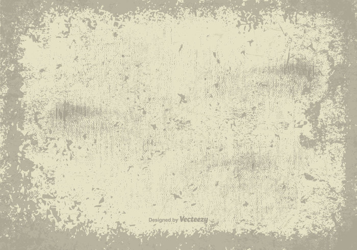 worn weathered vintage vignette vector background vector textured texture Stain rusty rustic rough retro parchment paper page old Nobody Messy material image grunge overlay grunge background grunge frame eroded element effect distressed background Distressed dirty design Damaged crumpled beige Backgrounds background antique ancient aged abstract