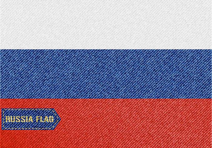 wind white wave wallpaper vector Textile tag symbolic symbol state sign shield russian russia ru red Patriotism patriotic paper origami national nation jeans illustration icon full freedom frame fluttering flag Federation european Europe emblem design denim curve country color Coat button border blue banner badge background backdrop arms