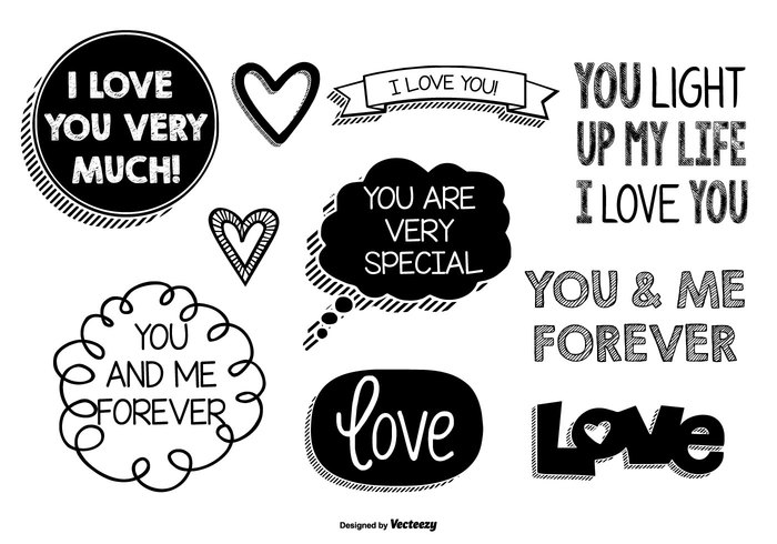 you and me white wedding vector valentine typography texture symbol star sketchy sketch shape set scribble scrapbooking scrapbook romantic romance retro pattern passion ornament modern lover love doodles love label isolated illustration i love you holiday heart happy hand drawn hand grunge graphic frame forever february element drawing doolde set doodles doodle design decorative decoration day cute collection cartoon card black background art abstract
