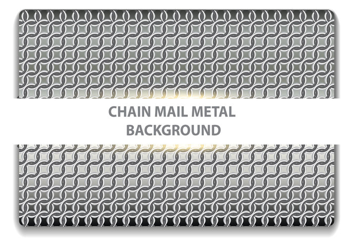 wallpaper template steel silver shiny set security secure secret seamless protection prison pattern metallic metal mesh Link Jail iron industry gold concept chainmail chained chain mail chain background aluminum