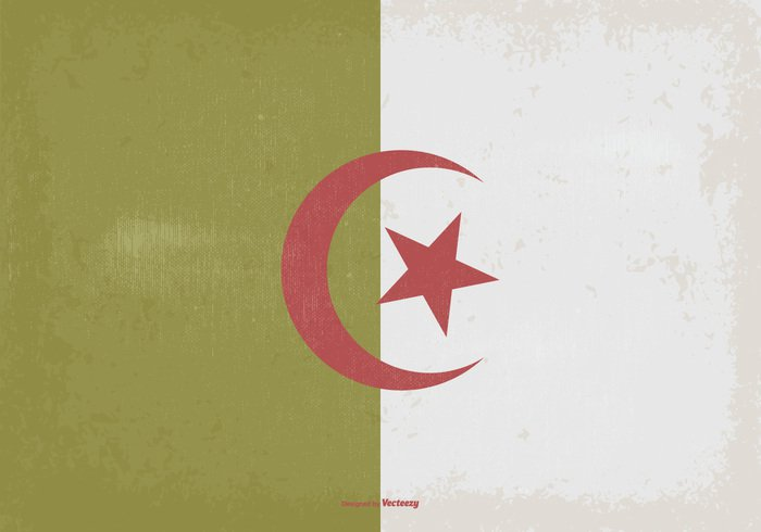 yellow worn world weathered waving vintage flag vintage texture Symbolism symbol Stain spotted scratch rust revival retro postcard pattern Patriotism patriotic paper painting old national material history grunge freedom frame flag dirty design Damaged country flag country concrete celebration canvas brown border background artistic art antique ancient algerian algeria flag algeria aged africa abstract