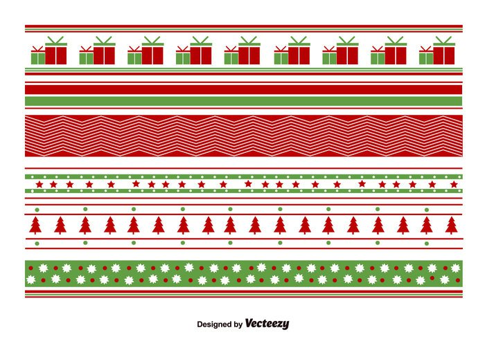 year xmas wrap winter wallpaper vintage tree traditional texture Textile snowflake snow seasonal season seamless Scandinavian repeat red pattern ornament norwegian norway Northern nordic merry knit holiday green gift fashion fabric decorative decoration December christmas card background