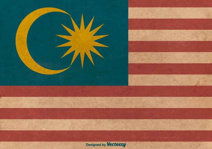 yellow worn world weathered waving vintage vinatge texture Symbolism symbol Stain spotted scratch rust revival retro postcard pattern Patriotism patriotic paper painting old national material malaysian malaysia flag malaysia history grunge freedom frame flag Distressed dirty design Damaged country flag country concrete celebration canvas brown border background asia artistic art antique ancient aged abstract