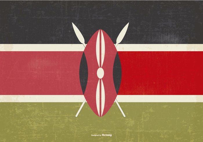 white weathered water visual vintage vecto flag textured Stain spotted rusty rustic revival retrospective retrospect Retro-styled retro Republic Part paper page old fashioned old nostalgia mt kenyan kenya isolated Imagery grunged grunge graphic flag of kenia flag ephemera entertainment element effect east document dirty design culture country flag country computer Backgrounds arts antique african africa abstract