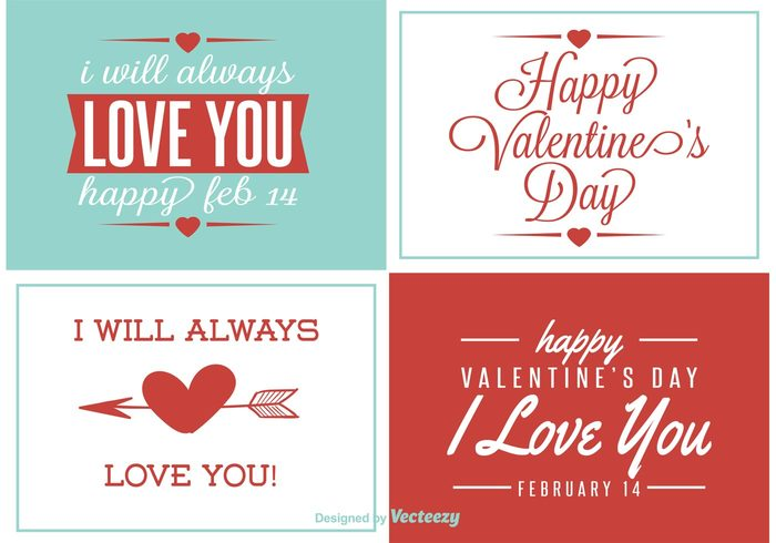 vintage valentines day valentines valentine typography type text romantic romance retro ornate ornament modern love you love Lettering letter label icon holiday heart happy greeting frame font decorative decoration day cute congratulation classic card calligraphy calligraphic background arrow abstract