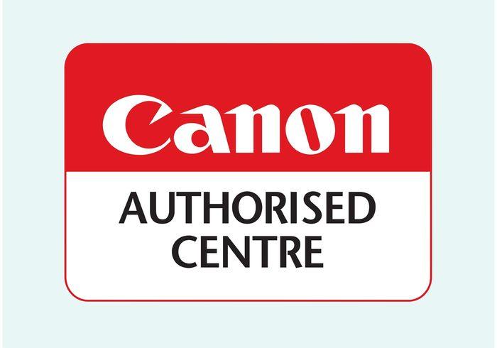 video printer lenses Imaging hardware equipment electronics electrical computer company Canon camera appliances