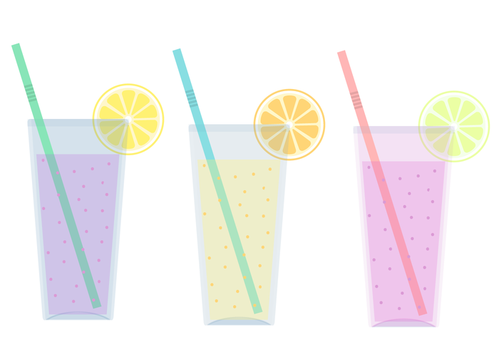 straw party non alcoholic liquid lime lemonade lemon juice holiday fruity fruit Fizzy drinks drink cool cocktail beverage bar Alcoholic