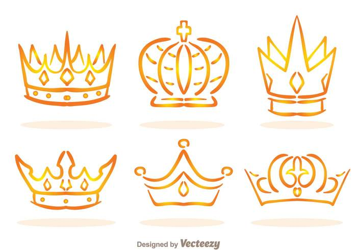royalty royal logo royal regal logo regal outline Majestic luxury logo kingdom king jewelry golden crown golden gold emperor crown logos crown logo crown classic