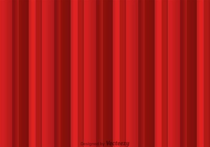 wallpaper stripes striped wallpaper striped background striped shape red background red maroon wallpaper maroon backgrounds maroon background Maroon line interface Gradation backdrop bacground abstract
