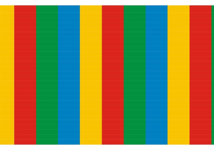 vector background stripes social media social seo search engine google plus google colors