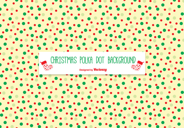 yellow xmas winter wedding wallpaper vintage tiling tile texture sweet spring Spot shower seamless pattern seamless scrapbook retro repeat red polka dots polka dot pattern Polka pattern pastel party orange merry kids background invitation green fashion elegant dots dot pattern decoration decorate December cool colorful color classic christmas card blue Backgrounds background album abstract