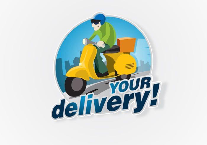 p25pxgpxbok Delivery Logo 147633