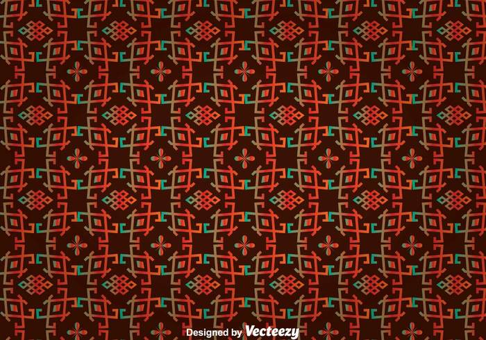 wallpaper wall tapestry wall tapestry shape seamless repeat pattern line geometric ethnic wallpaper ethnic pattern ethnic background ethnic colorful brown background
