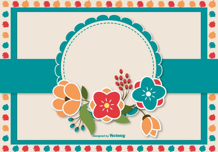 visiting vintage template stylish style retro pattern ornate ornamental ornament old name card name modern message leaf label info illustration identity identification graphic frame flourish floral card floral fabric element drawing design decorative decoration creative corporate communication card template card front card border banner background announcement advertising abstract
