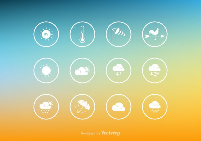 wind widget web weather vane weather vector Thunderstorm thunder template temperature symbol sunset sunrise sunny sun software snow smartphone sign set rainy pressure object nature mobile Meteorology interface illustration icon humidity forecast element drop design cloud climate background application app abstract