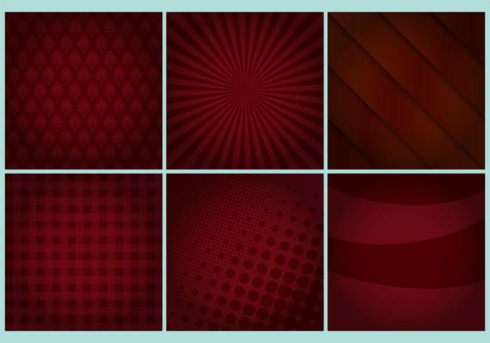 sunburst red wallpaper red background plaid marroon maroon wallpaper maroon sunburst maroon plaid maroon pattern maroon color maroon backgrounds maroon background Maroon dark red background dark red abstract background