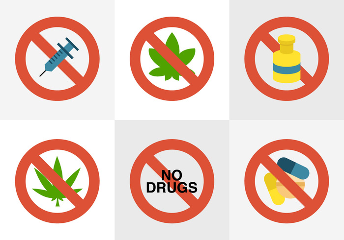 prescription pills no drugs no Meds Marijuana Joint illegal heroin drugs blunt alcohol