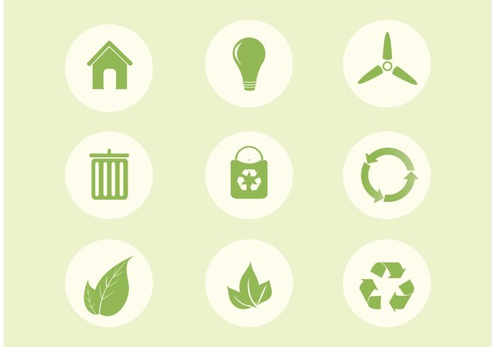 temperature symbol sign recycling pollution natural leaf icon green icon green go green Global Warming environmental electric eco symbol eco icon eco climate change bio air