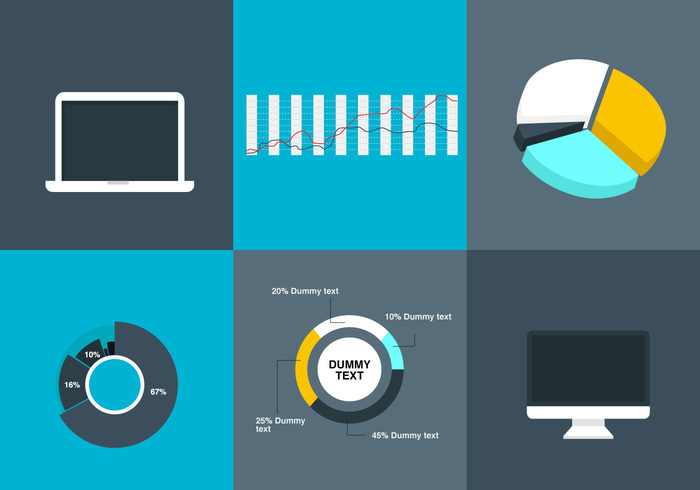 target research pie market research market graphs charts bar audience analytics