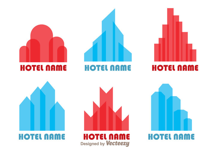 tranparancy symbol shape resort logo resort red logo line hotels logos hotels logo hotel logo hotel home high building logo building blue