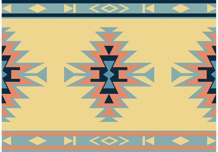 woven weave tribal pattern tribal Patterns pattern native pattern native american patterns native american pattern native american kilim pattern kilim indian geometric beads american indian