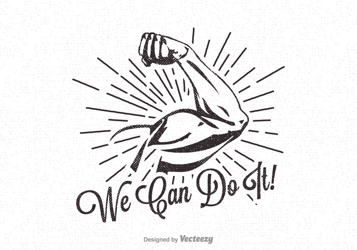 young we can do it vector training text sunburst strong strength sportsman sport retro powerful power posing pose muscular muscle man muscle model man male macho Leadership leader Human hero handsome hand gym guy forearm fitness facilities exercise cartoon Bodybuilding Bodybuilder body bicep attractive Athletic athlete arm anatomy