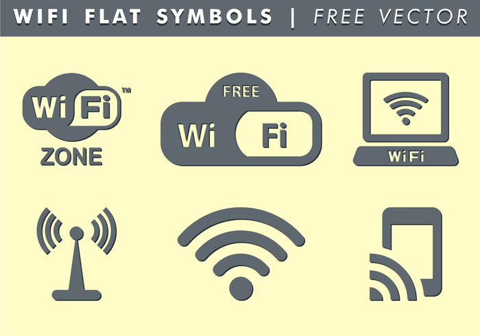 wireless connectivity wireless connection wireless wifi symbols wifi symbol wifi logo wifi icons wifi vector symbols symbol smartphone pc logo laptop free wifi symbols free wifi icons free wifi free vector free flat wifi icons flat icons devices device connectivity connection android