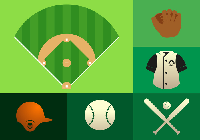 wild pitch vector umpire strike stadium sport shortstop shirt season score Safe run playoffs player play pitcher pitch outfield line lawn Inning infield illustration home hitter hit helmet green grass game fun foul field exercise diamond coach Catcher bullpen box Batter bat baseball diamond baseball Base ball athlete Amusing