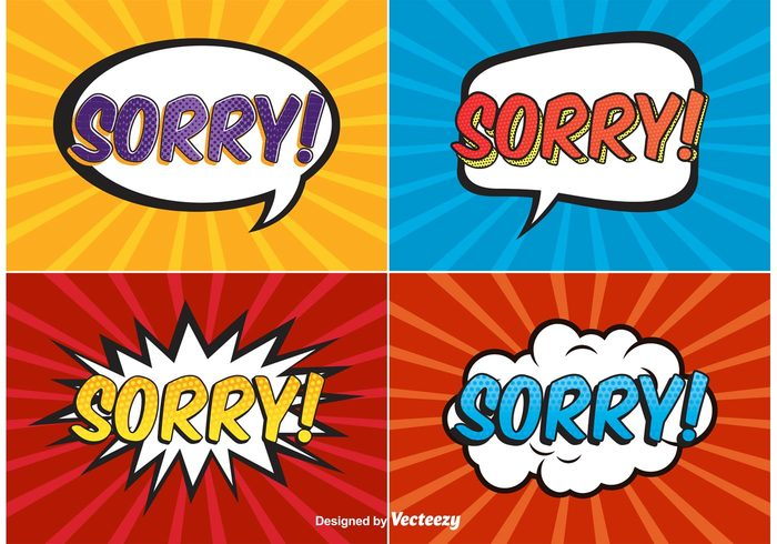 very sorry talk speech bubble background speech speak sorry wallpaper sorry speech bubble sorry labels sorry background Sorry sign Sadness positive Politeness mistake label i am sorry graphic forgiveness flat expression express dialog concept comics comic style comic speech bubble comic labels cloud Cartoon style bubble bright badge background
