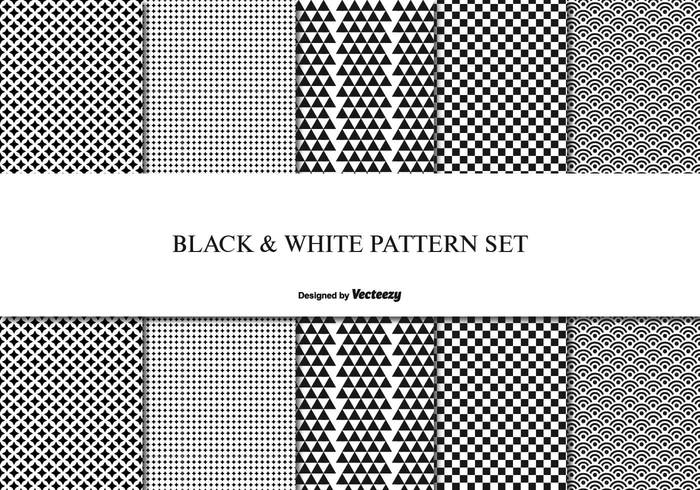 wrapping white wallpaper triangle tile texture Textile stylish square simple seamless rhombus retro repeating print Patterns pattern set pattern ornate ornamental ornament geometric fashionable fashion fabric elegance decorative decoration decor curvy classic card black and white patterns black and white background abstract