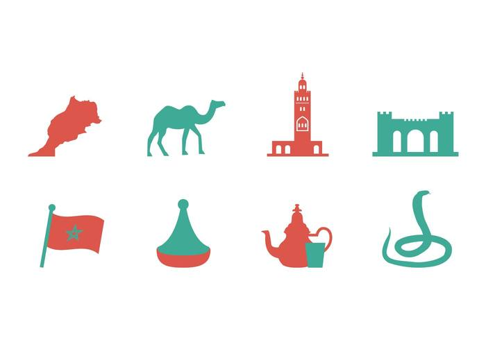 world white typography type turban trekking travel tower tourism texture tea Tasty symbol skyscraper skyline sky silhouette signs sign set sahara restaurant mosque morocco moroccan metro marrakesh maroc map landscape landmark isolated islamic illustration icons icon hot holiday historic grunge graphic gourmet geography food flat flag eating dunes downtown dinner design desert delicious country cooking cityscape city casablanca card camel building black background authentic art architecture arabic africa abstract