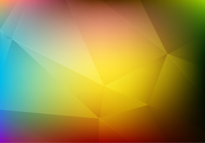 web wallpaper volume triangle style smooth secret red polygon pink pattern painted orange oiled new mystery multicolor Move motion modern minimalism minimal mesh Magenta luxury logo internet interesting Impression ground green graphic gradient glow geometric fuzzy future elements diamond design degrade degradation creative cool concept color blurred blur blue best background art amaze actual Abstraction abstract