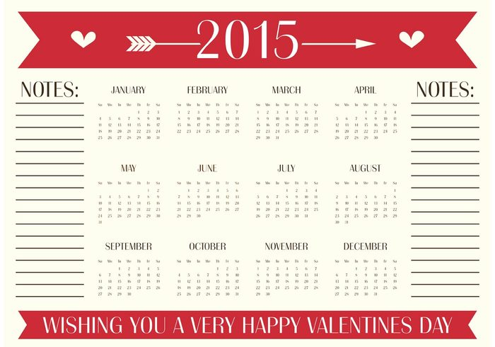white valentines day 2015 valentines day valentines calendar valentines valentine text romantic romance reminder red present number note message memo lovely love kiss holiday heart happy february emotion day date celebration calendar card calendar beauty beautiful background 2015 calendar 2015