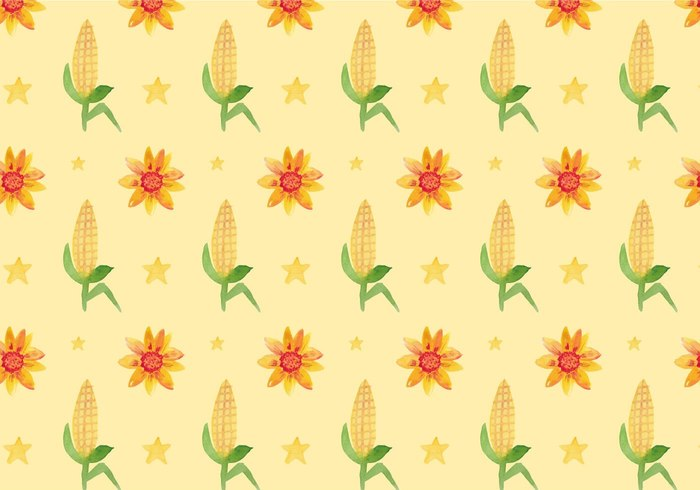 watercolor traditional Tradition thatched symbol sunflower summer stripe string sao ribbon poster pattern party Outdoor midsummer latin kite junina pattern junina background junina june joao invitation holiday header hat hanging gingham Garland frame flag festival festa junina festa fest Feast fair event design decoration corn concept celebration carnival bunting Brazilian Brazil border banner background arraia anniversary